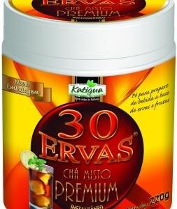 30_ervas_premium_instantaneo
