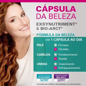 Cápsula-da-Beleza_post-(sl)