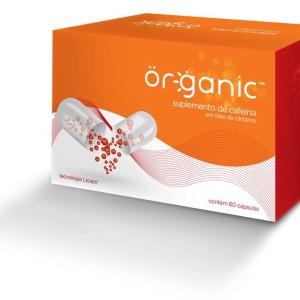 organica_cafeina_cartamo