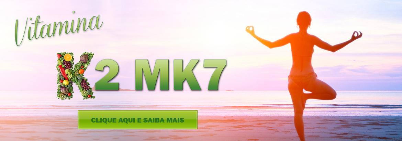 slide_k2mk7