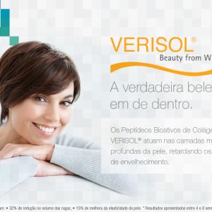 iberoquimica-verisol-face (1)