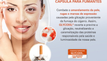 Cápsula-para-Fumantes_facebook