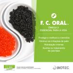 FC-Oral_post