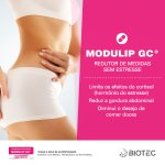 Modulip-GC_post