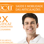 UC-II2-1024x720